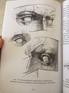 40 Ideas For Eye Drawing Reference Anatomy drawing eye # Anatomy Sketches, Anatomy Drawing, Art Sketches, Sketches Of Eyes, Academic Drawing, Drawing Studies, Eye Anatomy, Anatomy Art, Eye Drawing Tutorials