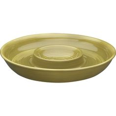 Osteria Green Chip and Dip in Dining & Entertaining | Crate and Barrel