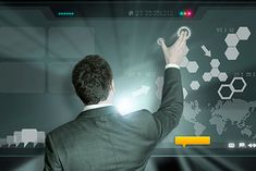 The SuperFlow Club Clematis, Rebound Relationship, Ip Man, Arnica Montana, Melaleuca, Citronella, Online Casino, Marketing Digital, Accounting