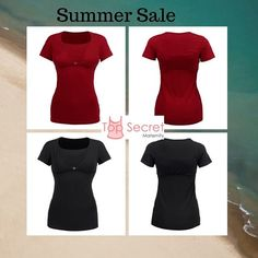 """""""Bargain"""" these lovely nursing tees are Eva Black,we only have the and Eva Ruby, we only have the Very limited stock in store. A great style for anyone who wants their arms covered during nursing. Breastfeeding Fashion, Breastfeeding Benefits, Summer Sale, Nursing, Maternity, Arms, Short Sleeve Dresses, Store, Black"""