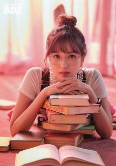 — myoui mina of twice, maknae of the japanese line. Kpop Girl Groups, Korean Girl Groups, Kpop Girls, Nayeon, Twice Chaeyoung, Twice Group, Sana Momo, Sana Minatozaki, Myoui Mina