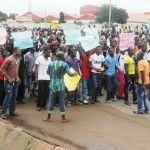 Mischievous Rumour- APC dismisses Boko Haram suspects transfer to Anambra State Prisons – Folasworld