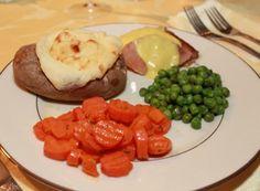 Gluten-Free Recipes for Easter Dinner - A round up of gluten-free recipes to help you create a delicious Eater dinner.