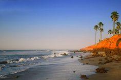 Fajara, The Gambia