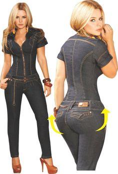 Aranza_Butt_Lifter_Jeans_Levantacola_Jeans.jpg (544×800)
