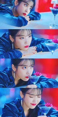 Moon Lovers Drama, Luna Fashion, Korean Beauty Girls, Wattpad, Family Support, The Fragile, Thai Drama, Cute Memes, She Song