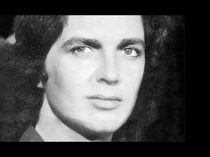 Andy Williams, Dean Martin, Beatles, Miguel Rios, Emma Stone, Elvis Presley, Mona Lisa, Artwork, Movies