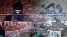 CarmonaTrujillo: La próxima crisis financiera puede venir del ciber...