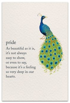 Meanings of Life - Page 3 of 9 - Cardthartic Butterfly Quotes, Flower Quotes, Pretty Words, Beautiful Words, Words Quotes, Life Quotes, Spiritual Symbols, Nature Symbols, Animal Symbolism