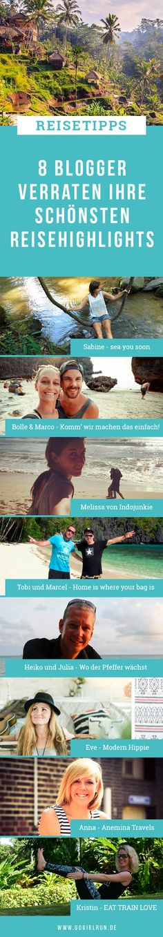Urlaub auf Bali. 8 Reiseblogger verraten Insidertipps, Highlights, Sehenswürdigkeiten und die schönsten Orte auf der indonesischen Trauminsel. #reisetipps #insidertipps #bali #indonesion #indojunki #balitipps