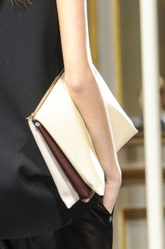 clearance designer handbags p5ys  celine spring 2013 Designer Handbags