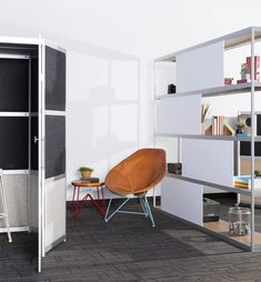 18 Best Acoustical Solutions Images In 2019 Acoustic