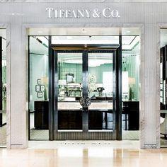 luxury lifestyle mindfultravelbysara.com  #luxury #lifestyle