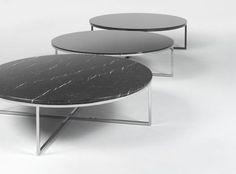 Credenza Con Tope De Marmol : Mejores imágenes de m a r o l round marble table lounges y