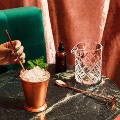 Cason Latimer | Photographer & Director Cocktail Photography, Glass Photography, Coffee Photography, Creative Photography, Product Photography, Craft Cocktails, Vodka Cocktails, Drinks, Chocolate Cocktails