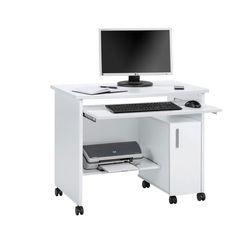 10 Best Home Office Desks Images Home Office Desks Desk Desk Office