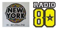 Radio 80 | In Soave