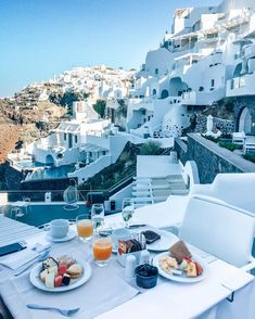 Places to go, places to travel, travel destinations, travel goals, travel t Oh The Places You'll Go, Places To Travel, Travel Destinations, Greece Travel, Italy Travel, Santorini Travel, Santorini Greece, Zakynthos, Ashley Brooke Designs