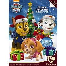 Gifts for Kids Paw Patrol, Chocolate Advent Calendar, Advent Calendars For Kids, Bowser, Gifts For Kids, Drinks, Beverages, Milk, Protein Supplements