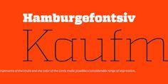 Quadon, font by René Bieder. Quadon can be purchased as a desktop and a web font. Computer Art, Image Of The Day, Sans Serif Fonts, Typography, Desktop, Random, Letterpress, Letterpress Printing, Casual