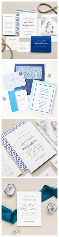 nautical-wedding-inv