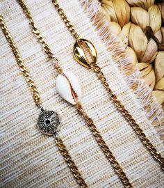 ✖️Summer Bracelets ✖️   #charmme_gr #jewelrylover #fashionjewelry#jewelryshop #fashionBracelets #summerbracelets #braceletsoftheday… Fashion Bracelets, Fashion Jewelry, Summer Bracelets, Pendant Necklace, Instagram, Trendy Fashion Jewelry, Costume Jewelry, Stylish Jewelry, Drop Necklace