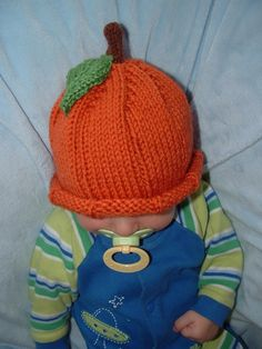 Perfect for an October baby!