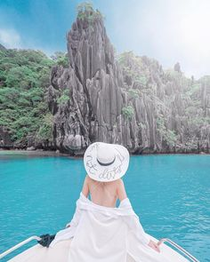 Cadlao Lagoon, El Nido, Palawan, Philippines Holiday Mood, Palawan, Philippines, Cruise, Key, Instagram, Unique Key, Cruises, Keys