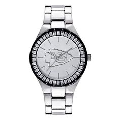 Kansas City Chiefs Ladies Winner Watch