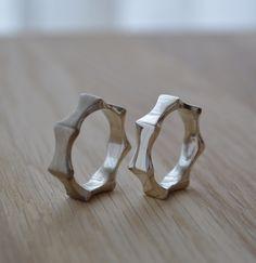 Modern silver statement rings. #ring #rings #silver #handmade #goldsmith #silversmith #jewellery #jewelry #designer #Design #jewellerydesign #statementjewelery #statementjewellery #sterling #statement #statementrings #statementring
