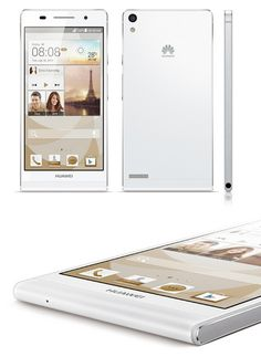 Huawei Ascend P6 Christmas Deals, Electronic Devices, Smartphone, Sony, Phones, Bb, Cards, Android, Tech