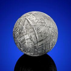 151 Best Sphere making and spheres images in 2019 | Rocks
