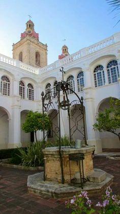 Ciutadella de Menorca #menorca #ciutadella