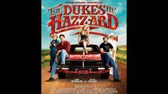 Hazárd megye lordjai (2005) The Dukes of Hazzard | Trailer | HD