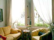 TOPPICK apartment L10715 - CityMundo
