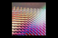 Drive Me Home - Bla Bla Bla - Machinedrum Dub - vinyl