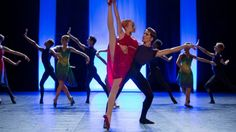 Find me in Paris Ballet Dance Photography, Paris Photography, Teen Slang, Paris Movie, Paris Opera Ballet, Paris Wallpaper, Svetlana Zakharova, Ballerina Project, Ballet School