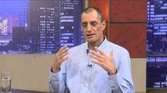 Education - Jtimes with Kabbalist Dr. Michael Laitman