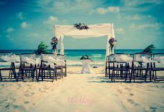 Celebra tu boda con nosotros en Riviera Nayarit/Celebrate your wedding with us in Riviera Nayarit