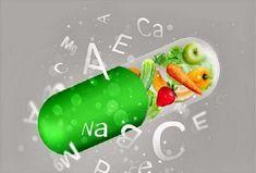 Σημάδια που δείχνουν πως έχετε έλλειψη βιταμινών ευθύνονται για όλες τις βιοχημικές αντιδράσεις στο σώμα μας, η έλλειψή τους, μπορεί να έχει δυσάρεστες συνέ