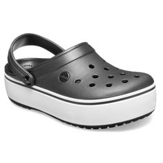 zapatos con altura hombre en chile xls slim