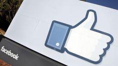 Claves para aumentar el número de seguidores de tu página de #Facebook