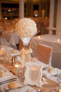 The Great Guest List Debate – Wedding Seating Arrangements