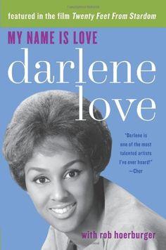 My Name is Love by Darlene Love http://www.amazon.com/dp/0062295543/ref=cm_sw_r_pi_dp_Yf8Xvb11DK6Z7