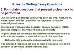 Ielts writing task 1 topics for general Essay Writing Help, Writing Topics, Ielts Writing, Essay Writer, Persuasive Essays, Essay Topics, School Essay, College Essay, School Tips