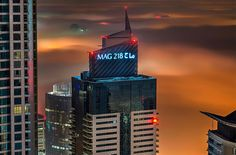 Point of View: Amazing Photos by Dany Eid