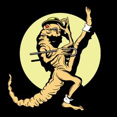 https://www.teepublic.com/t-shirt/140529-spaceballs-alien-funny