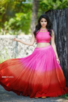 Party Wear Indian Dresses, Designer Party Wear Dresses, Indian Gowns Dresses, Dress Indian Style, Indian Fashion Dresses, Indian Designer Outfits, Indian Skirt, Long Skirt Top Designs, Long Skirt And Top