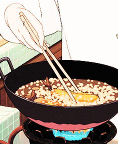 from up on poppy hill studio ghibli  OMG I JUST WATCHED THIS MOVIE LIKE 2 DAYS AGO!! WHAT AN AWESOME MOVIE! (AND FOOD)
