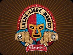 se le conoce como lucha libre mexicana a la version de la lucha libre ...
